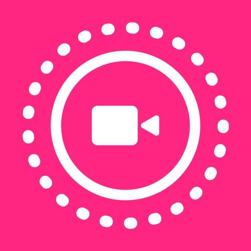 Turnlive Live Wallpaper App Por Solid Apps Inc