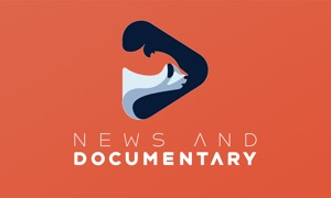 iPlay News - IPTV