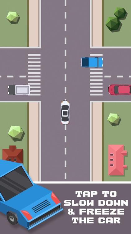 Drive And Park• screenshot-0