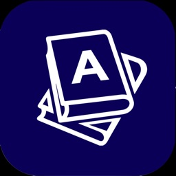 A+Papers: A-Level Papers