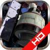 STEINS;GATE HD CN(簡体版) - iPadアプリ
