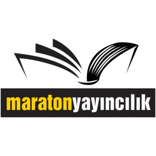 Maraton Öğrenci