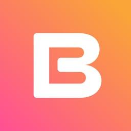BRD Buy Bitcoin Crypto Wallet