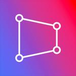 Pic Warp - Geometry Editor