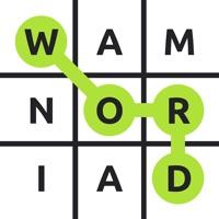 Spell Mania : Spelling Games Hack Resources Generator online