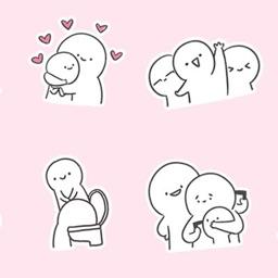 ProblemChild-Emoji