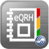 Airbus Electronic QRH (eQRH)