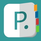 PanDi icon