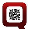 QRコードリーダー - QRコード読み取り