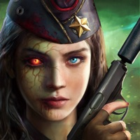 Dead Empire: Zombie War Hack Gold Generator online