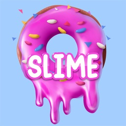 Reliefy - Super Slime & ASMR
