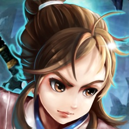 永生劫-单机仙侠回合制RPG游戏