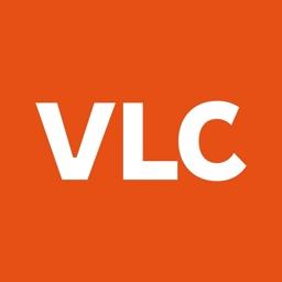 Visit València Official guide