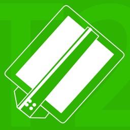 Telecharger Touchjw V2 Pour Iphone Ipad Sur L App Store Utilitaires