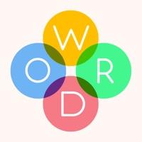 WordBubbles! free Hints hack