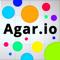App Icon for Agar.io App in United States IOS App Store