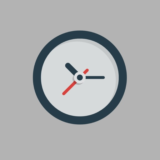 Date and Time Calculator Tool