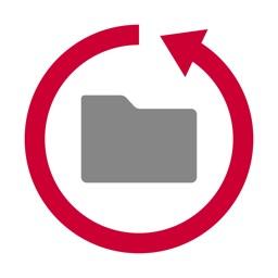 ケータイデータ復旧サービス