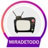 Miradetodo: IPTV Pro Player
