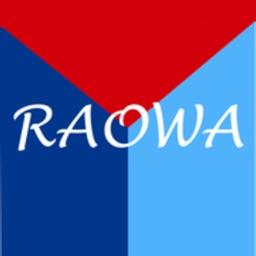 RAOWA