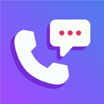SMS & Flash Call - WWCall