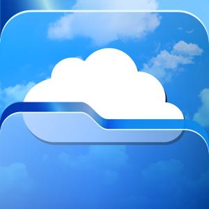 Remote File Manager app
