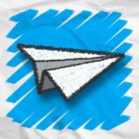 Codes for Sketch Plane - Endless Tapper Hack