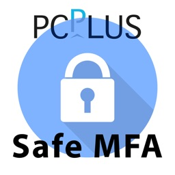 Pc Plus Safe MFA