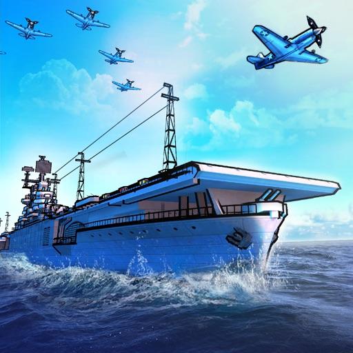 Fleet Battle PvP