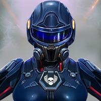 Evolution 2: Battle for Utopia Hack Gems Generator online