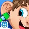 Ear Doctor - iPadアプリ