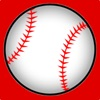 Ultimate Red Sox Trivia - iPhoneアプリ