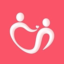 恋爱心-校园情侣空间爱情记录软件