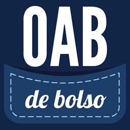 OAB de Bolso - Provas e Aulas