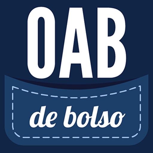 Baixar OAB de Bolso - Provas e Aulas para iOS