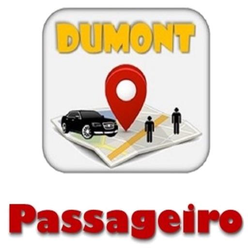 Dumont - Passageiros