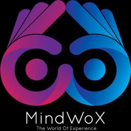 MindWox