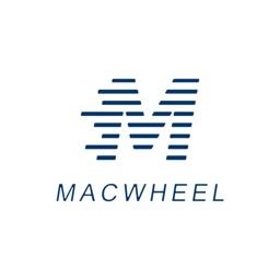 MacWheel
