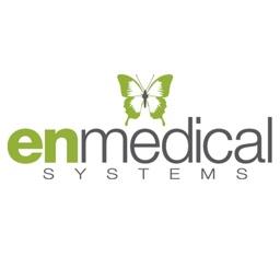 EnMedical
