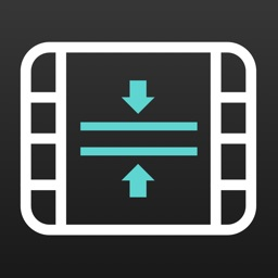 Video compressor - save space