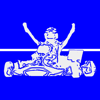ISEnet - Jetting for IAME kart engines アートワーク