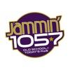 Jammin' 105.7