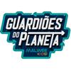 Guardiões do Planeta
