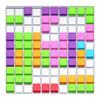 Uzair Mehmood - Blocks Puzzle 3D : Classic  artwork