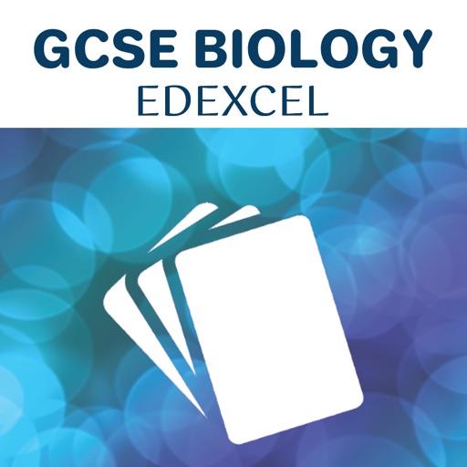 GCSE Biology Edexcel