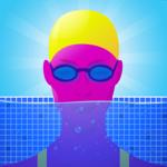 Flip & Dive 3D на пк