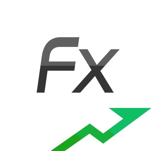 FX初心者ガイド –デモトレードで投資練習できる–