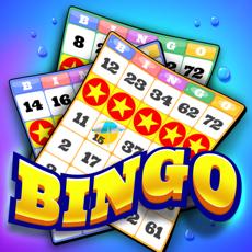 Paradise Blitz: Bingo Party