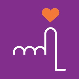 LunchClick - Dating App