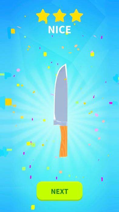 Sharpen Knives screenshot 4